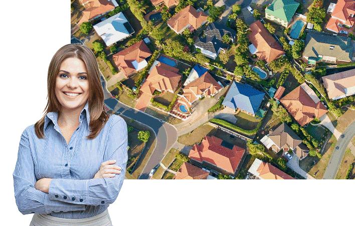 brisbane property conveyancing