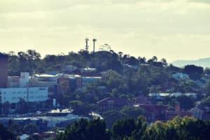 Conveyancing Ipswich