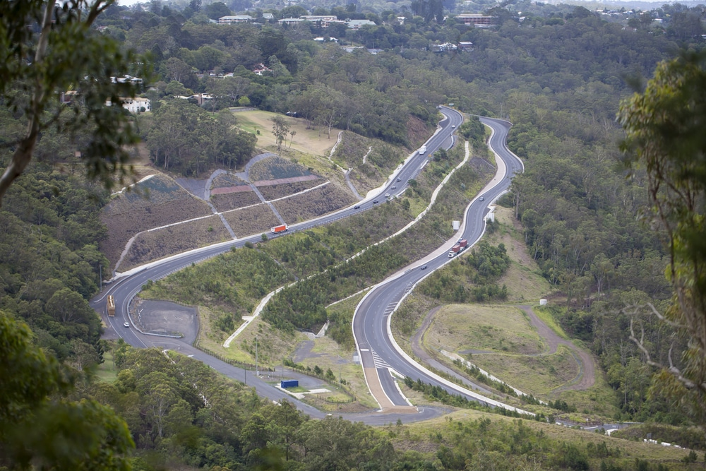 Conveyancing Toowoomba - City View