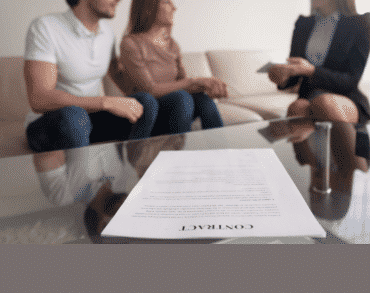 Brisbane conveyancing offers other legal services