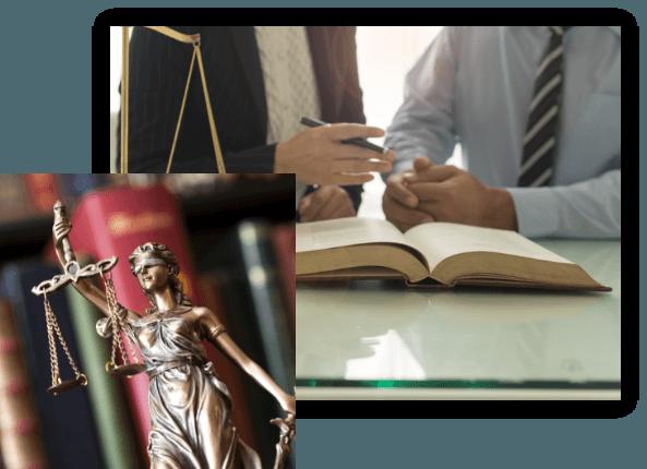 Full service legal firm - Brisbane Conveyancing